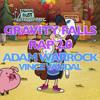 Gravity Falls Rap 2.0