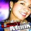 Leidy Moon - Se acabo el amor(Axcel Free Mix)