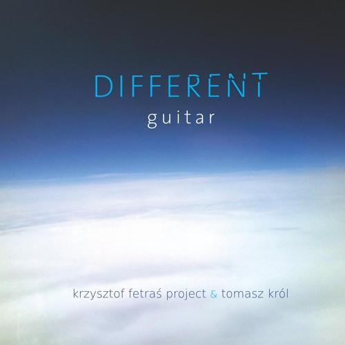 Round Trip (Ornette Coleman) - Krzysztof Fetras Project & Tomasz Król [2012]