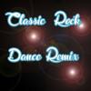 Classic Rock Dance Remix (FREE DOWNLOAD)