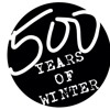 500 Years Of Winter - Heartbreak Boy (Heartbreak Girl Cover/re-write)