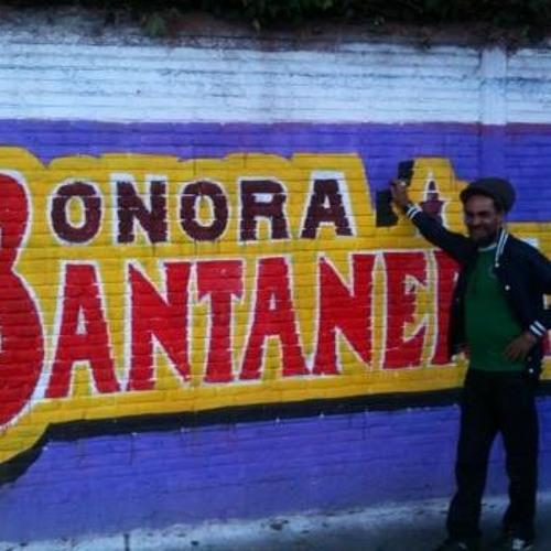 Ruff Likkle Cumbia-Brother Culture