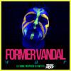 WAR (Teen Wolf Song) - Former Vandal