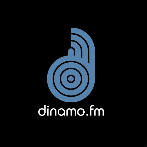 Emre Ogutcu - Dancefloor Session with High Pass Filter at Dinamo FM (08.01.2014)
