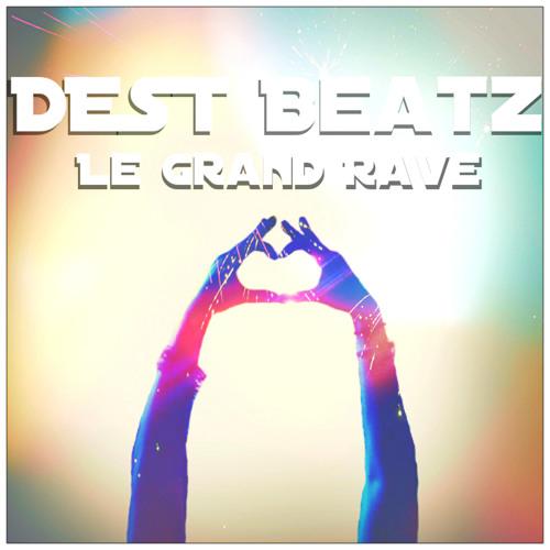Le Grand Rave