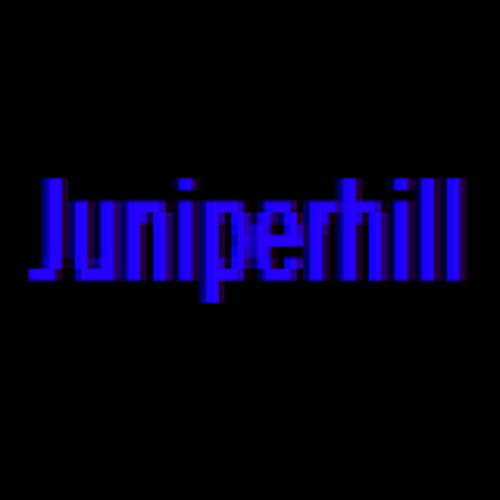 Juniperhill - This Night Is For Us