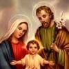 Jesus José Maria's tracks - Portal de Louvor (made with Spreaker)