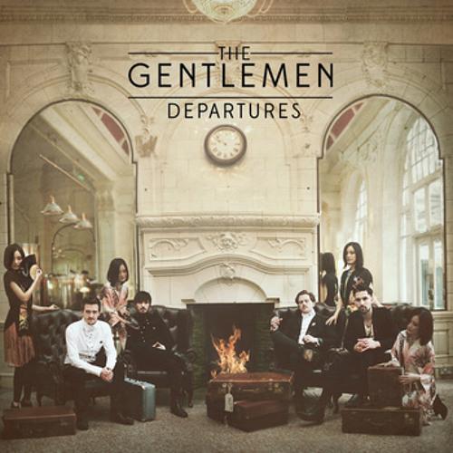 The Gentlemen - Jump In The Ocean