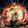Markus Schulz - GDJB World Tour: Goa