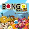 Bongo Touch Kid Mini Game Success
