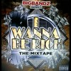 I Wanna Be Rich ft RUBBERBAND$ JIZZLE