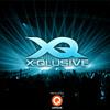 Zazafront & Sjaak Of Sound ft. FeestMc Peerke - Big Fat Bass Record (X-Qlusive Holland DJ Tool)