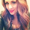 Brooke Taylor Demo - 1-9-2014