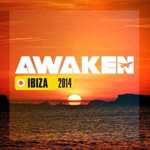Goodwolfe - Awaken Ibiza 2014 DJ Comp