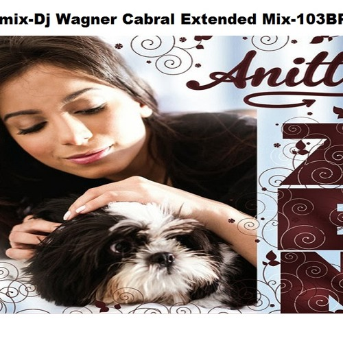 Zen(Dj Wagner Cabral Club Mix Extended 1)