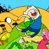 Adventure Time End Theme