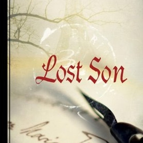 M. Allen Cunningham Discusses His Novel Lost Son