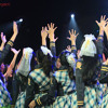 JKT48 - Shonichi (Unpluged Version) mp3