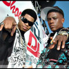 Lil Boosie ft. Webbie - Show The World