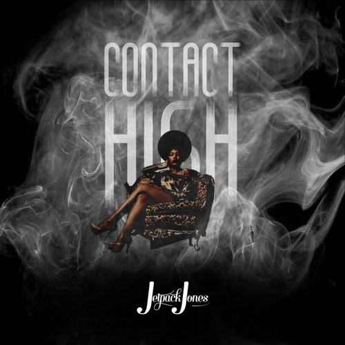 Contact High (Prod. By Ambiguous Sounds)