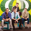 Big Time Rush- Next Step