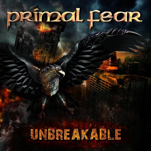 primal fear new religion torrent download