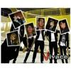 Vivace band indonesia - dirimu kembali