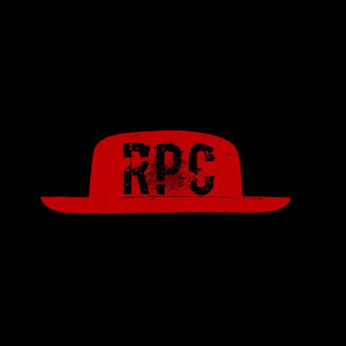 Rave Protocol - THE WOYEIA BANGER (Original Mix)