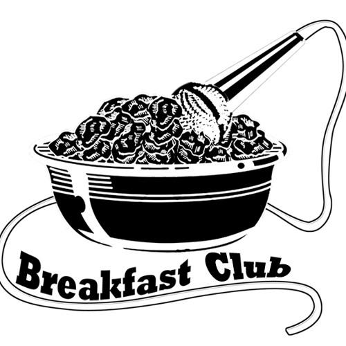 Breakfast Club - Real