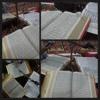 Pembacaan Ayat suci Al-Qur'an at Mesjid jami al-falah mp3