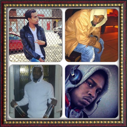 "Adub,MuggaMont,Topz,Young_U_Gotit (Freestyle""Tyga Ft. Lil Wayne & Meek Mill- Good Day) instrumental"