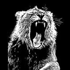 Martin Garrix - Animals (Will Sparks Remix) FREE DOWNLOAD