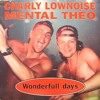 Wonderful Days - Charly Lownoise & Mental Theo
