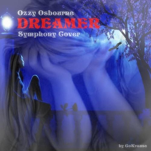 Dreamer (Symphony-Cover)