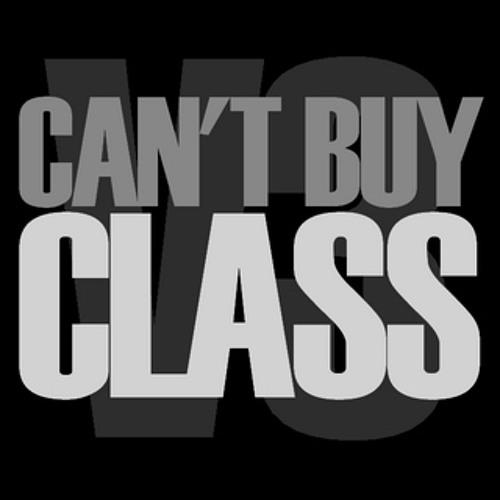pSyk - Can't Buy Class V3
