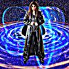 Download DJ4Kat - Mastery Riddim [Dancehall Instrumental] [FREE DOWNLOAD] Mp3