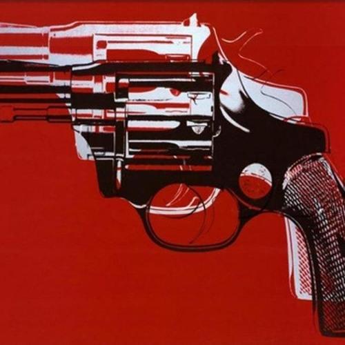 Boy Oh Boy -Guns For Hands