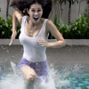 Walk On Water (#CanYouWalkOnWater soundtrack) - DOWNLOAD LINK in description!