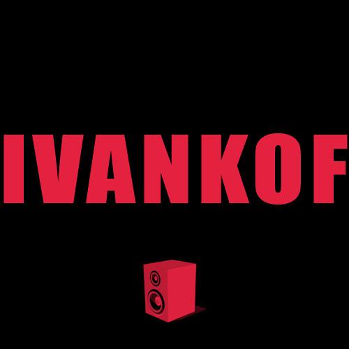 Ivankof REMIX
