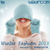 Bedroom Winter Fashion 2013 mixed by Mascota