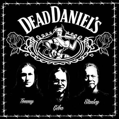 Dead Daniels - Hemanethake  Chehentaamo