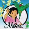 Meena_Raju Cartoon- Theme Song