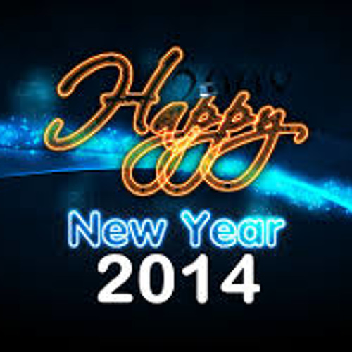 Iras Dj-Happy New Year 2014(Long Style)