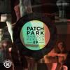 Patch Park - Random Person EP mp3