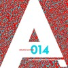 W.A.N. - PODCAST #014 - BRUNO LIMMA