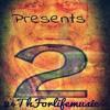 BEYONCE LOVE ON TOP(REMIX BY MEGABEATS BLENDCITY MIXTAPE 2)2014