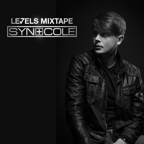 SYN COLE - LE7ELS MIXTAPE 006