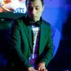 Carolina Marquez feat. Pitbull & Dale Saunders - Get On The Floor (DJ Micah Petrov DEAF Remix) 2014