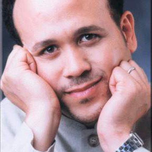بوعدك - هشام عباس