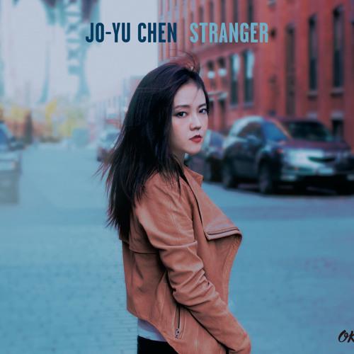 Jo-Yu Chen - Fragments
